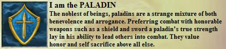 Paladin8