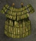 File:Weaved Bamboo Chest.jpg