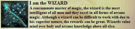 Wizard16