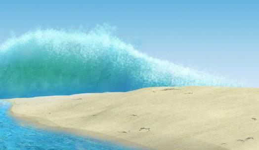 File:Tidal Element.jpg
