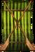 Item Bamboo Rafting Gear