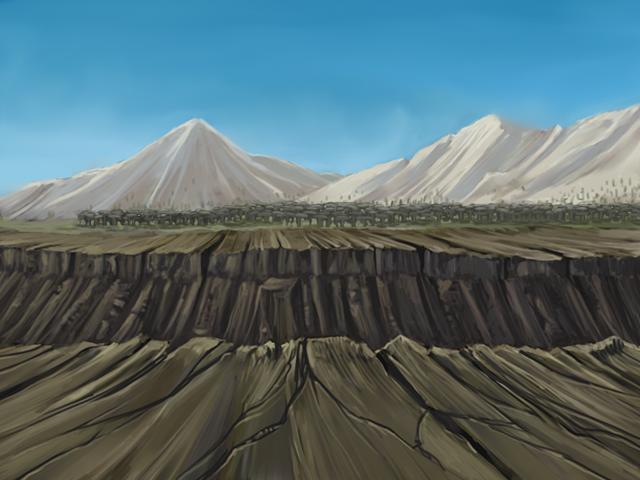 File:Canyon Edge-Main.jpg