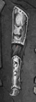 File:Battered Tin Legpiece.jpg