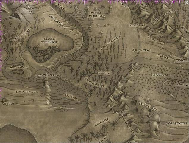 File:Fenelia-Map.jpg
