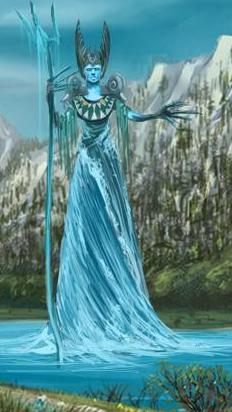 File:Lake Goddess.jpg