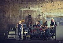 Band~2