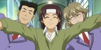 Nagai, Takenami and Ogawa