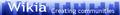 Thumbnail for version as of 23:40, September 5, 2012