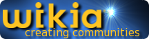 Wikia new banner 09