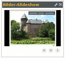 File:Imageslidewidget.png