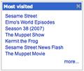 Thumbnail for version as of 11:39, September 6, 2012