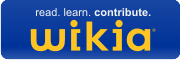 File:Wikia-blue-2.png