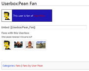 Userboxes2