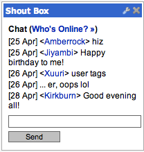 File:Shoutboxwidget.png