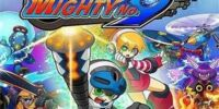 Mighty No. 9 No Hud