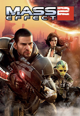 File:MassEffect2 cover.PNG