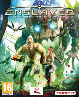 File:Enslaved Odyssey to the West cover.jpg