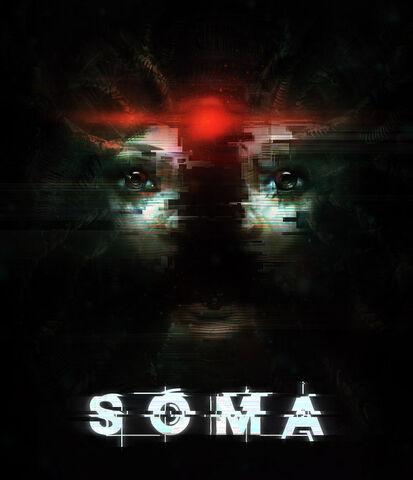 File:Soma.jpg