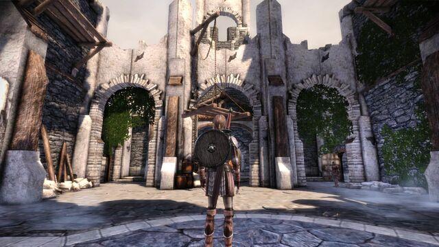 File:Dragon Age Origins No Hud.jpg