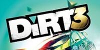 Dirt 3 No Hud