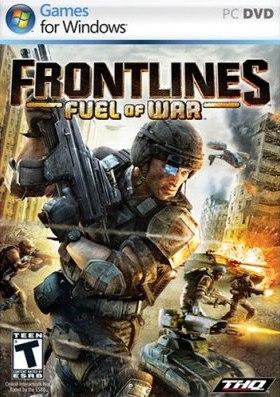 File:Frontlines Fuel of War.jpg