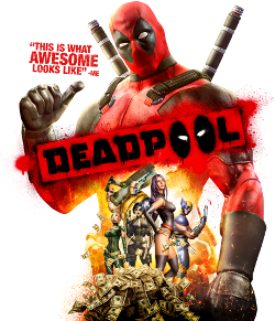 File:Deadpool video game cover.png