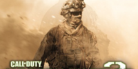 Call of Duty: Modern Warfare 2 No Hud