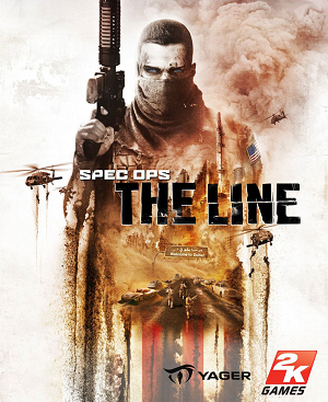 File:Spec Ops Cover.png