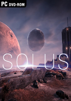 15698-the-solus-project