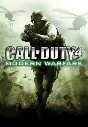 File:Call of Duty 4 Modern Warfare.jpg