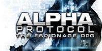 Alpha Protocol No Hud
