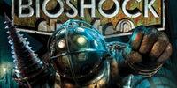 Bioshock No Hud