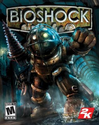 File:BioShock cover.jpg