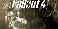 Fallout 4 No Hud