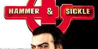 Hammer & Sickle No Hud