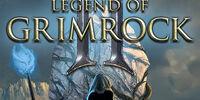 Legend of Grimrock II No Hud