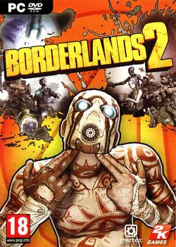 Borderlands-2 cover