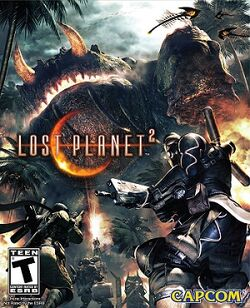 Lostplanet2cover