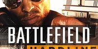 Battlefield Hardline No Hud