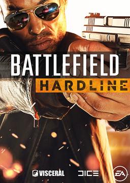 File:Battlefield Hardline.jpg