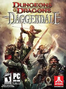 220px-Daggerdale cover