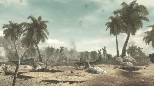 File:Call of Duty World at War No Hud.jpg