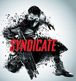 File:Syndicate coverart.jpg