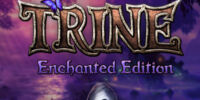Trine: Enchanted Edition No Hud