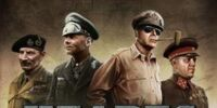 Hearts of Iron IV No Hud