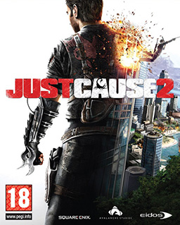 File:Just Cause 2 cover.jpg