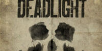 Deadlight No Hud