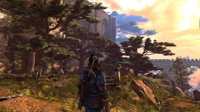 File:Witcher 2 No Hud.jpg