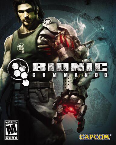 File:Bionic-commando-xbox-360-cover.jpg