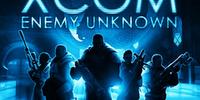XCOM: Enemy Unknown No Hud